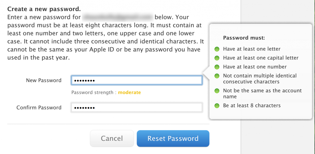 apple-password-reset