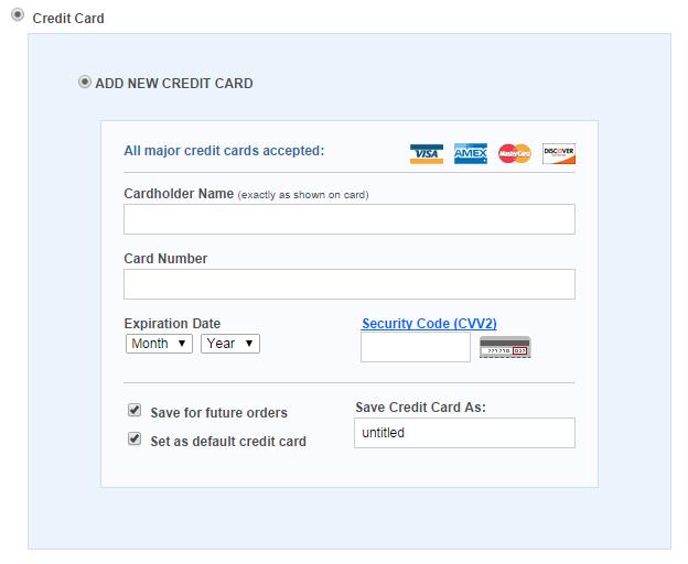neweggbtc6-2-creditcard