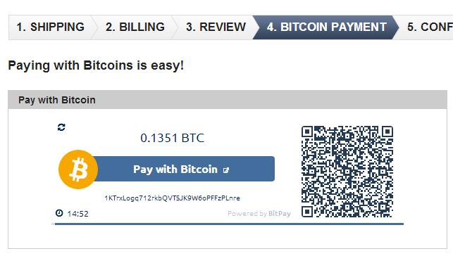 neweggbtc9-paywithbitcoin-qr